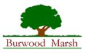 Letting London Property With Burwood Marsh L2L1778-427