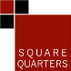 Letting London Property With Square Quarters Letting Agents (Islington) L2L3336-712