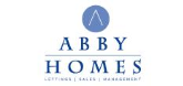 Letting London Property With Abby Homes L2L3914-1547