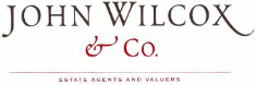 Letting London Property With John Wilcox & Co L2L3948-320
