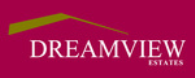 Letting London Property With Dreamview Estates L2L4375-810