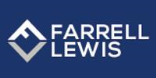 Letting London Property With Farrell Lewis Estates L2L4560-702