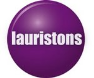 Letting London Property With Lauristons Ltd (Battersea) L2L4835-1335