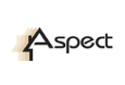 Letting London Property With Aspect Property Services L2L8669-100
