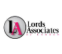 Letting London Property With Lords Associates of London L2L5701-1279