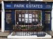 Letting London Property With Park Estates London Limited L2L1194-727