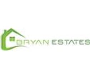 Letting London Property With Bryan Estates L2L101-909
