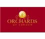 Letting London Property With Orchards of London (Ealing) L2L206-589