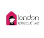 Letting London Property With London Executive L2L695-568