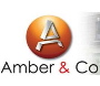 Letting London Property With Amber & Co (MGNT) Ltd L2L128-1499
