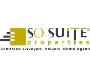 Letting London Property With So Suite Properties L2L245-139