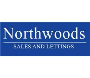 Letting London Property With Northwoods L2L196-343