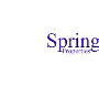 Letting London Property With Spring Properties L2L466-113