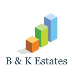 Letting London Property With B & K Estates L2L4793-1411
