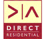 Letting London Property With Direct Residential Lettings (Epsom) L2L72-595