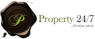 Letting London Property With Property 247 L2L6222-2284
