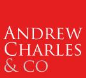 Letting London Property With Andrew Charles & Co L2L77-1202