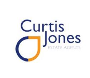 Letting London Property With Curtis Jones L2L1110-468