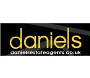 Letting London Property With Daniels Estate Agents (Kensal Rise) L2L731-131