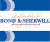 Property and Flats to rent with Bond & Sherwill  L2L1660-330