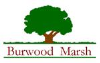 Property and Flats to rent with Burwood Marsh L2L1778-520