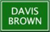 Property and Flats to rent with Davis Brown L2L1998-293