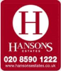 Property and Flats to rent with Hansons Estates L2L2402-769