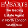 Property and Flats to rent with Hobarts (N22) L2L2451-815
