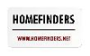 Property and Flats to rent with Homefinders - Hackney L2L2465-772