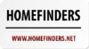 Property and Flats to rent with Homefinders - Stratford L2L2466-286