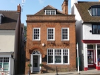 Property and Flats to rent with JamesDean - Reigate L2L2517-104