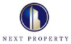 Property and Flats to rent with Next Property L2L2955-4653