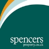 Property and Flats to rent with Spencers Property Services (Leyton Branch) L2L3334-406