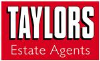 Property and Flats to rent with Taylors Estate Agents (Watford) L2L3436-354