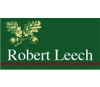 Property and Flats to rent with Robert Leech & Partners L2L3648-152