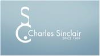Property and Flats to rent with Charles Sinclair L2L7927-209