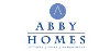 Property and Flats to rent with Abby Homes L2L3914-771