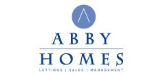 Abby Homes