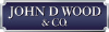 Property and Flats to rent with John D Wood Lettings (Kensington) L2L3936-379