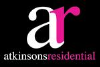 Property and Flats to rent with Atkinsons Residential L2L3970-420