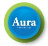 Property and Flats to rent with Aura Residential L2L4062-164