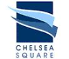 Property and Flats to rent with Chelsea Square Partnership L2L4307-202