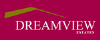 Property and Flats to rent with Dreamview Estates L2L4375-953
