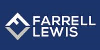 Property and Flats to rent with Farrell Lewis Estates L2L4560-377