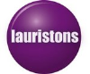 Property and Flats to rent with Lauristons Ltd (Battersea) L2L4835-1223