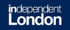 Property and Flats to rent with Independent London (London) L2L4913-317