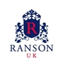 Property and Flats to rent with Ranson (London) L2L4917-401