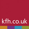 Property and Flats to rent with Kinleigh Folkard & Hayward (Lettings) (Raynes  L2L4973-289