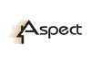 Property and Flats to rent with Aspect Property Services L2L8669-100