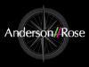Property and Flats to rent with Anderson Rose L2L5204-748